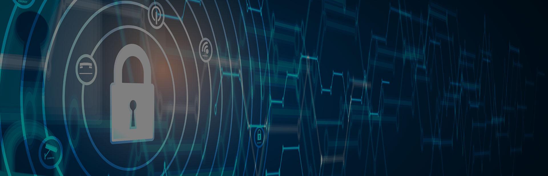 REseau ALarme Installation de Systèmes Electroniques Oise et Picardie