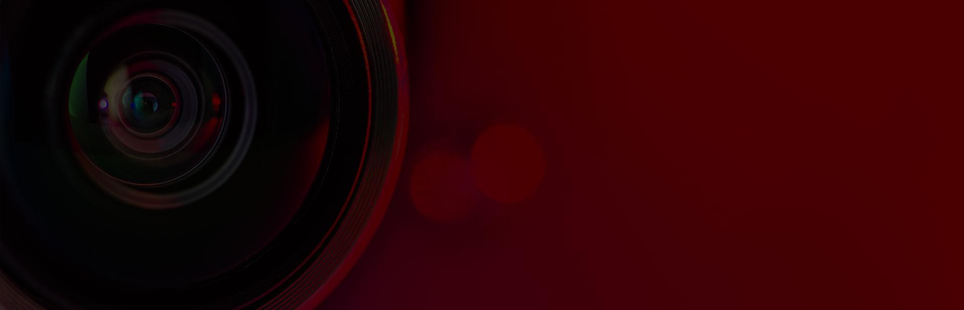 Installation videosurveillance oise compiegne Realise